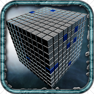 Minesweeper 3D – MKGames